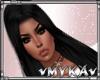 VM Yvonne BLACK