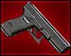 [💋] Glock17