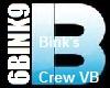 Binks Crew VB