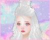 [DP] Pure Octavia