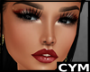 Cym Exotika Suntan