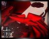 :XB: Zaira Bracelet L