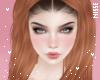 n| Joseva Ginger