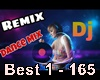 Best Dance Mix