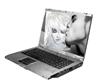 G- Mx  Laptop