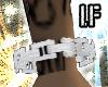 [LF] Blingage Bracelet