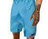 B2- Shorts