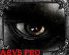 Spartan Eyes (Brown)