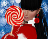 !T! Avi | Xmas Lollipop