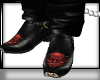 ~Devils Boots~