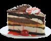 Janika birthday Cake