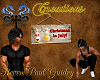 ||SPG||Sign In July