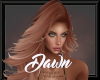 Jacundo Ginger Ombre