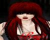 :RD Samantha Vampire