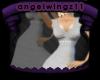 [AZ] Cloud Angeli