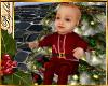 I~Baby Boy*Christmas