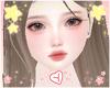 ♪ Mingle MH
