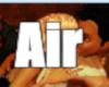 P)AirKiss