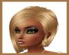 JUK Gold Blond Toni