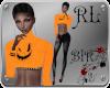 [BIR]H-set