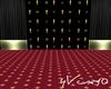 4V Red Carpet Elegant
