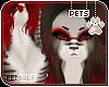 [Pets] Fai | fem fur