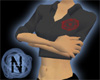 (N) Coven School Shirt