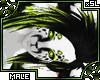 [xSL] Jynx Hair M V3