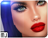 Kriz Zell Lipstick R
