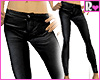 ReinaLove Leather12 Btm