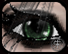 sr sky green eyes