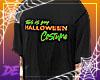 !D Halloween 18 2020