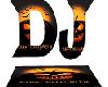 DJ Youtube Halloween