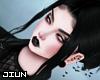 Jn| Kelly In Black