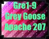 Grey Goose-Apache 207