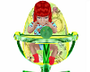 Baby In Chair_JESSY_Girl