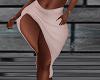 skirt rll cream
