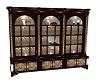 *MM* bookshelves