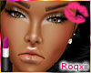RQ|Ana:ReVamp|Carmel
