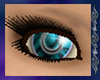 {A}Stricken Eyes~Morning