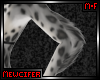 M! Snow Leopard Arm Fur