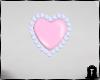 ⛧: Heart Bindi