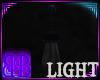 Bb~Dark-Light