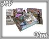 *MV* Magazine Pile 3