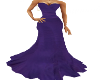 [L] Dress PF Blizzard