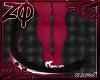 Dobbi | Tail