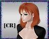 [CR]Olenya Ginger
