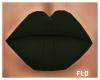. Lip Paint 10