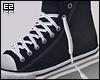 Ez| Slim Sneaker #3