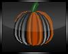 [Bathory]HalloPumpkin